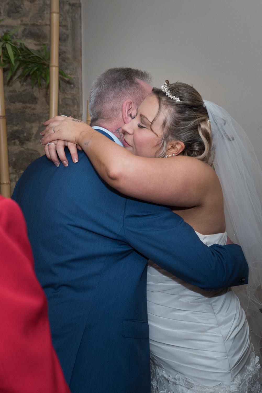 Brinkley Wedding-363.jpg