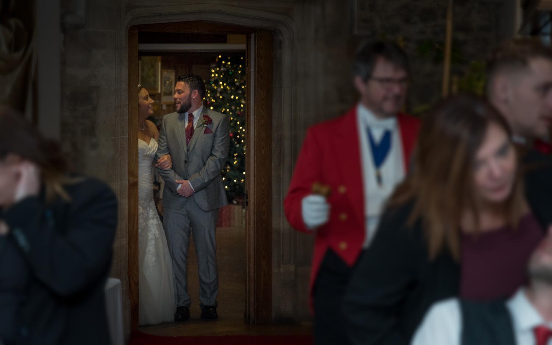 Brinkley Wedding-365.jpg