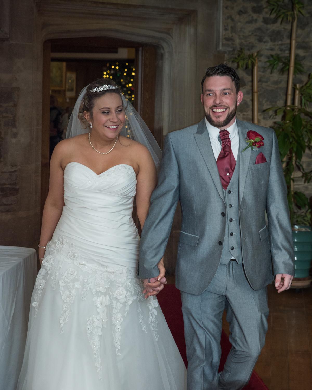 Brinkley Wedding-366.jpg