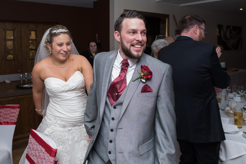 Brinkley Wedding-367.jpg