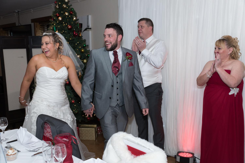 Brinkley Wedding-368.jpg