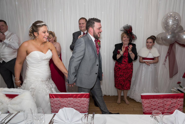 Brinkley Wedding-369.jpg
