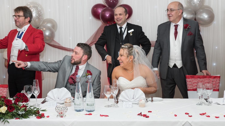 Brinkley Wedding-370.jpg