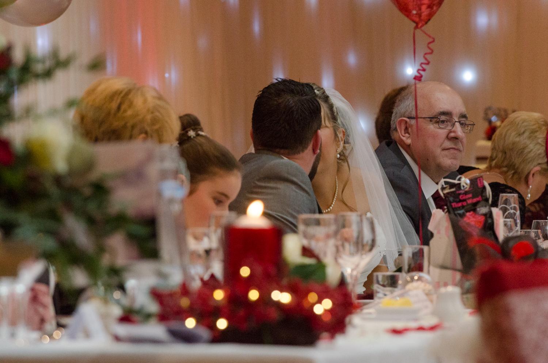 Brinkley Wedding-372.jpg
