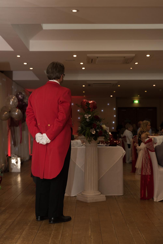 Brinkley Wedding-374.jpg