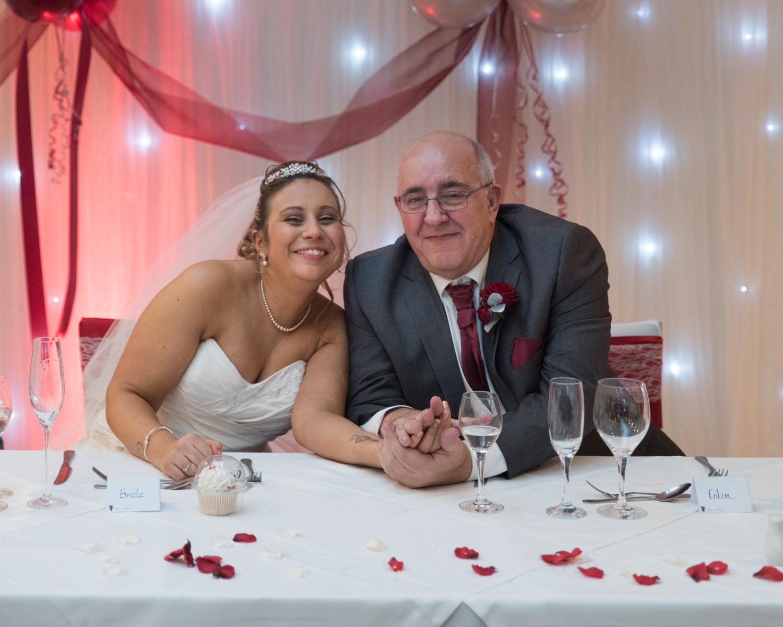 Brinkley Wedding-376.jpg