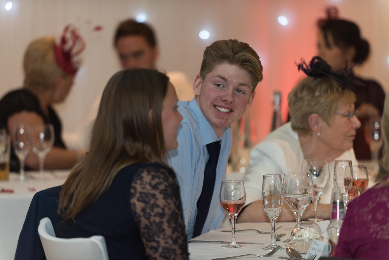 Brinkley Wedding-377.jpg