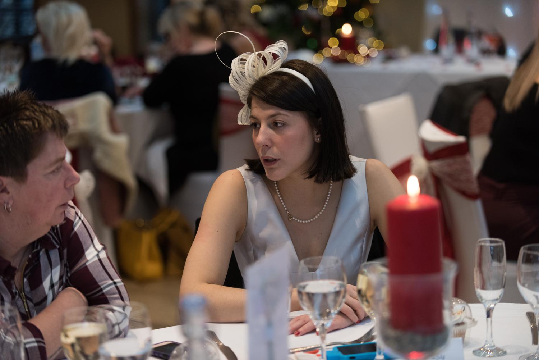 Brinkley Wedding-380.jpg