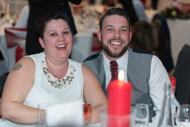 Brinkley Wedding-382.jpg