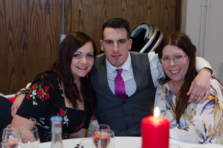 Brinkley Wedding-383.jpg
