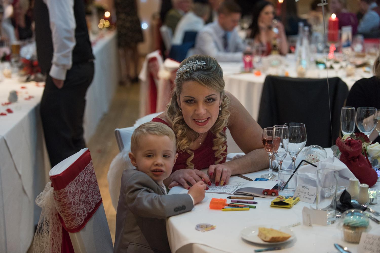 Brinkley Wedding-386.jpg