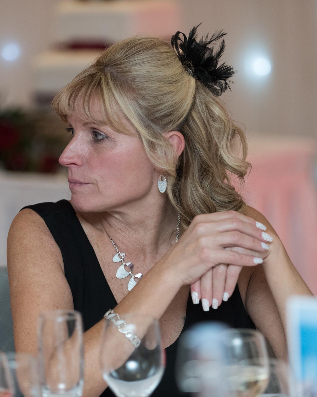 Brinkley Wedding-389.jpg