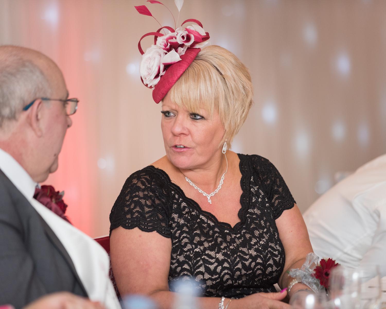 Brinkley Wedding-390.jpg