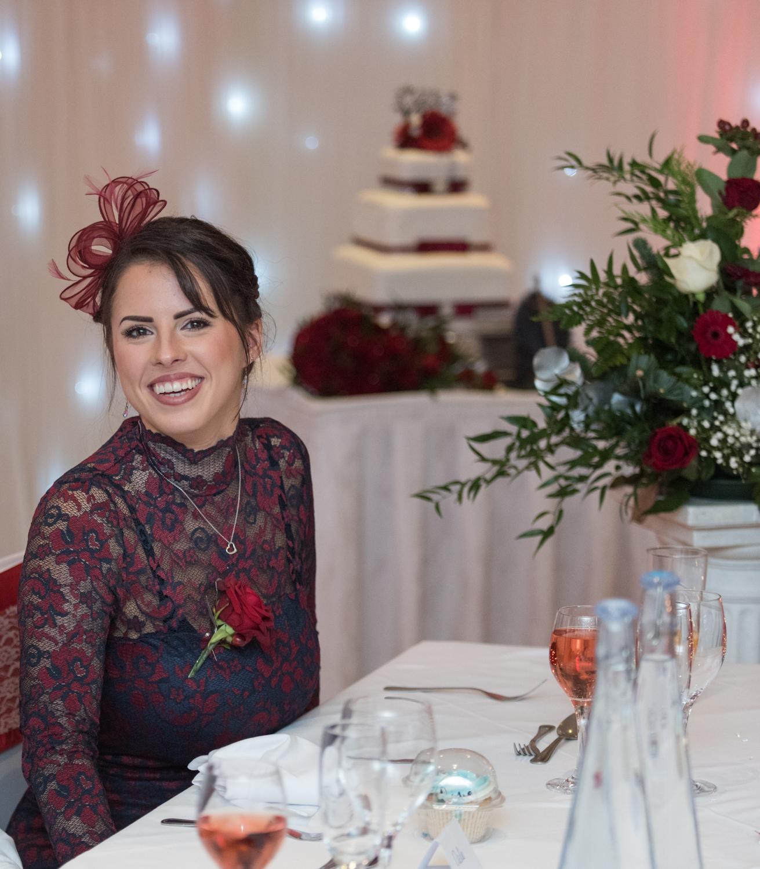 Brinkley Wedding-392.jpg