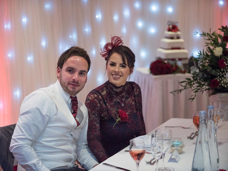 Brinkley Wedding-393.jpg