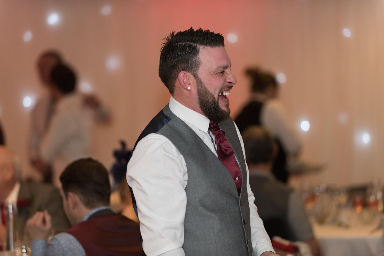 Brinkley Wedding-396.jpg