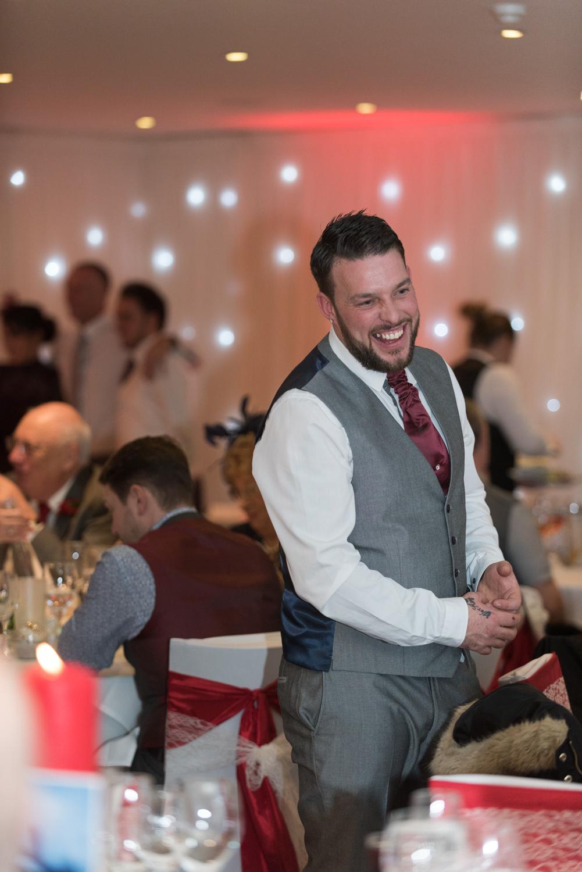 Brinkley Wedding-398.jpg