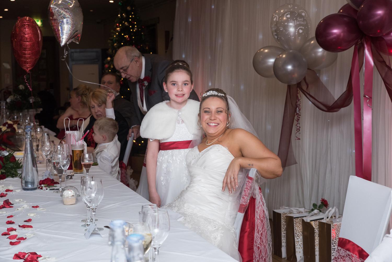 Brinkley Wedding-407.jpg