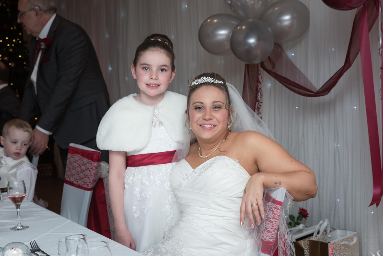 Brinkley Wedding-408.jpg