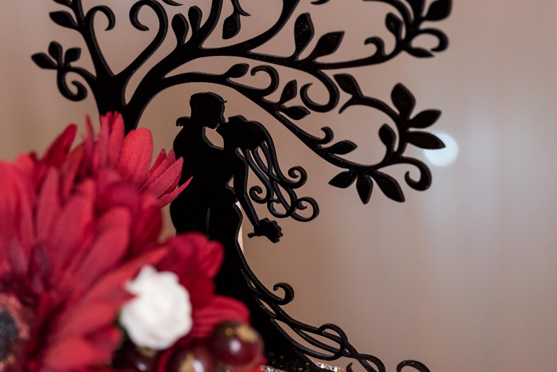 Brinkley Wedding-413.jpg