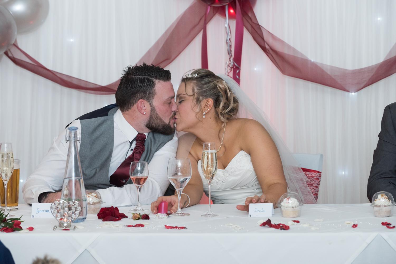 Brinkley Wedding-415.jpg