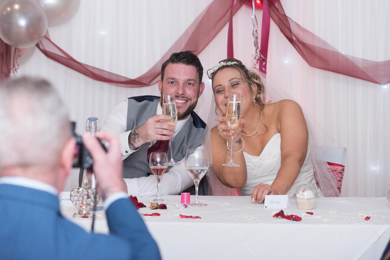 Brinkley Wedding-416.jpg