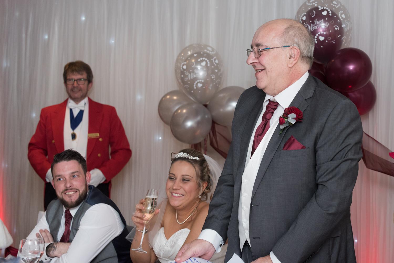 Brinkley Wedding-417.jpg