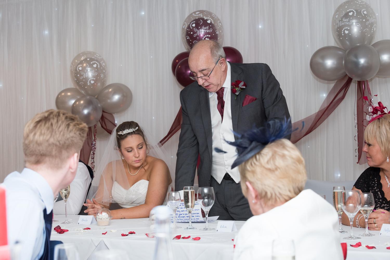 Brinkley Wedding-419.jpg