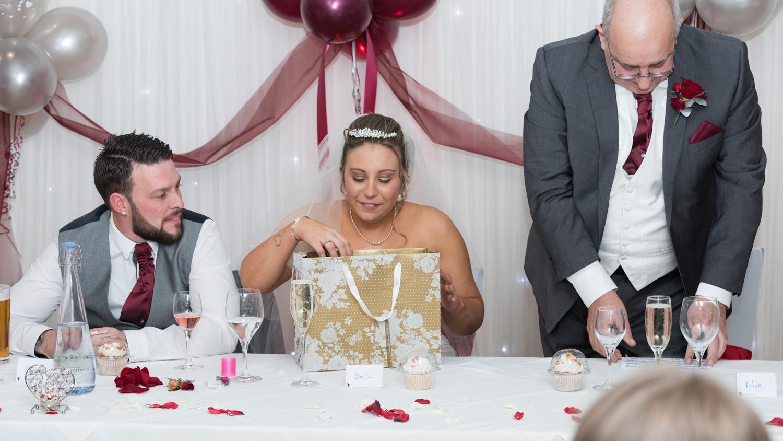 Brinkley Wedding-420.jpg