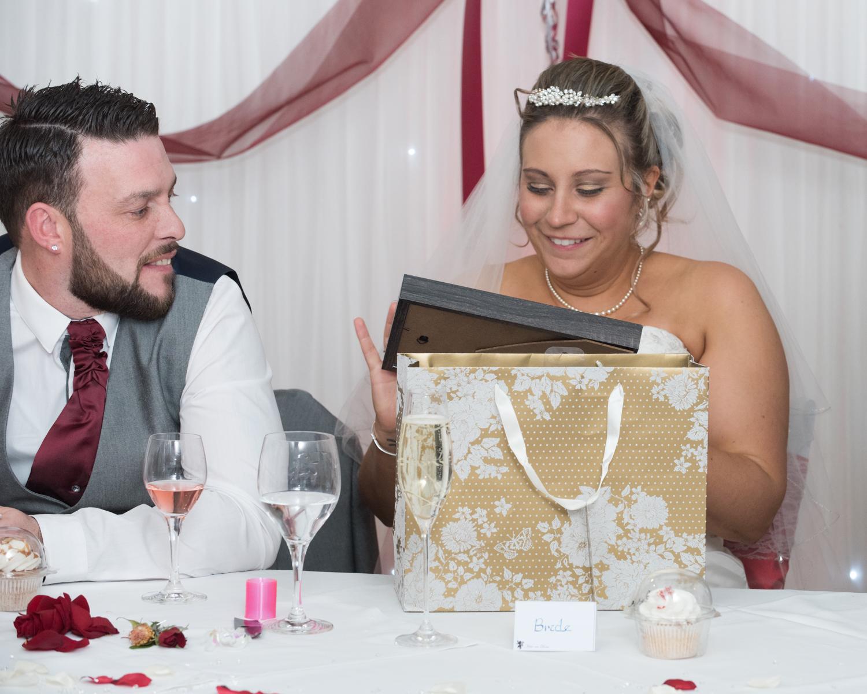 Brinkley Wedding-421.jpg