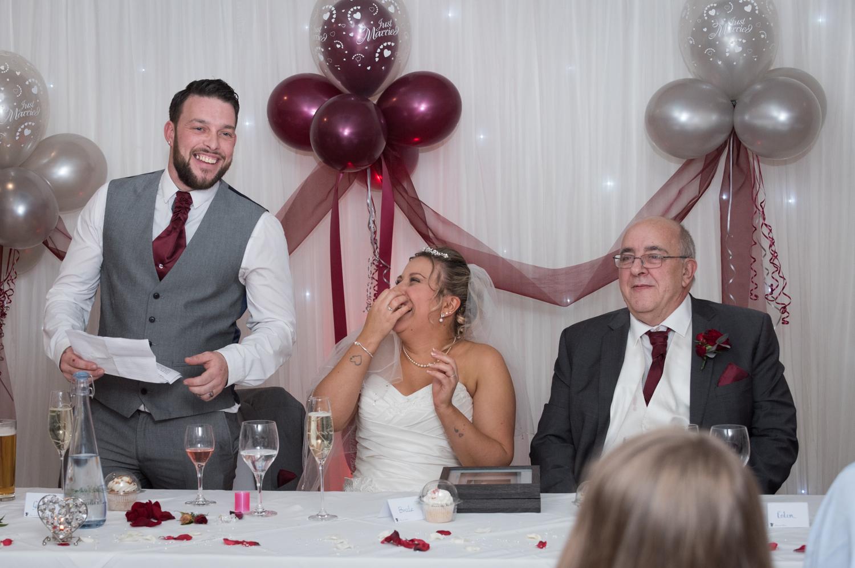 Brinkley Wedding-422.jpg