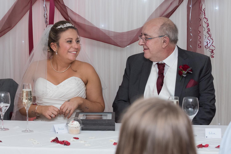 Brinkley Wedding-423.jpg