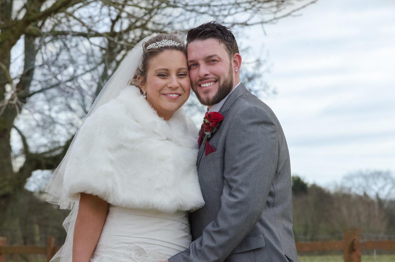 Brinkley Wedding-301.jpg