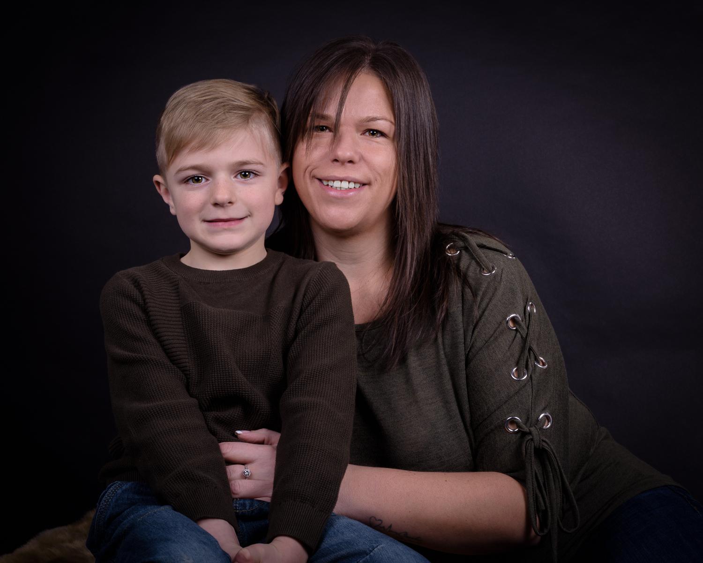 Katie Mckecnie & Son-1.jpg