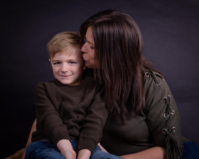 Katie Mckecnie & Son-2.jpg