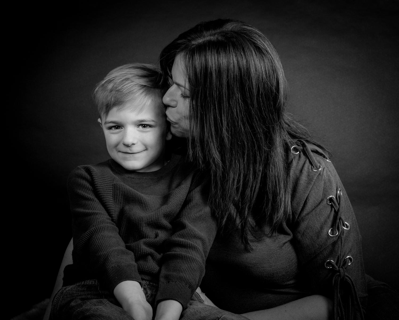 Katie Mckecnie & Son-3.jpg