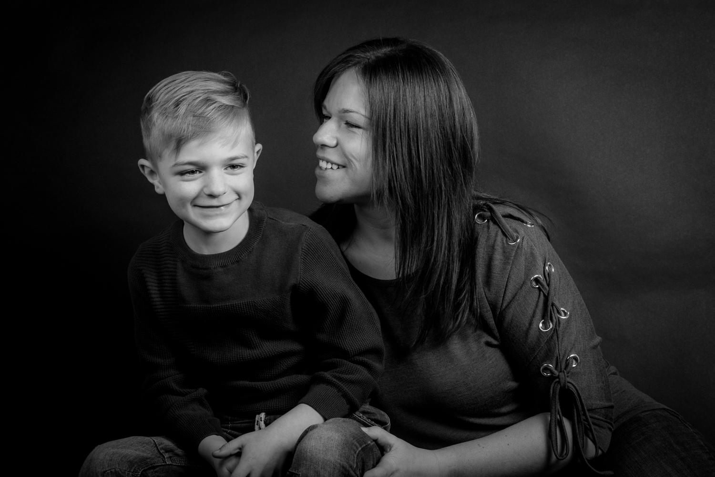 Katie Mckecnie & Son-4.jpg