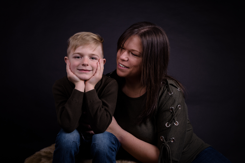 Katie Mckecnie & Son-7.jpg