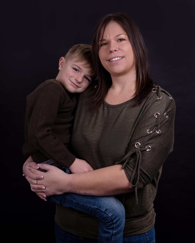 Katie Mckecnie & Son-8.jpg