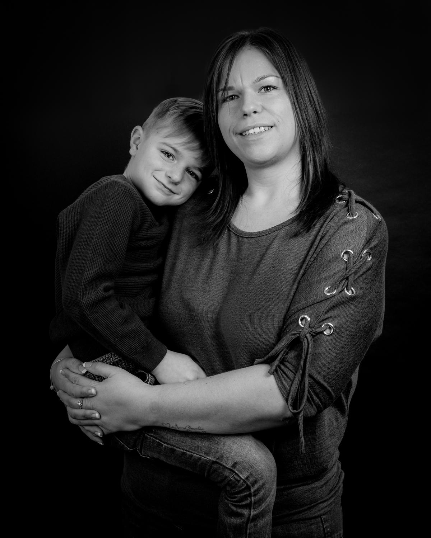 Katie Mckecnie & Son-9.jpg