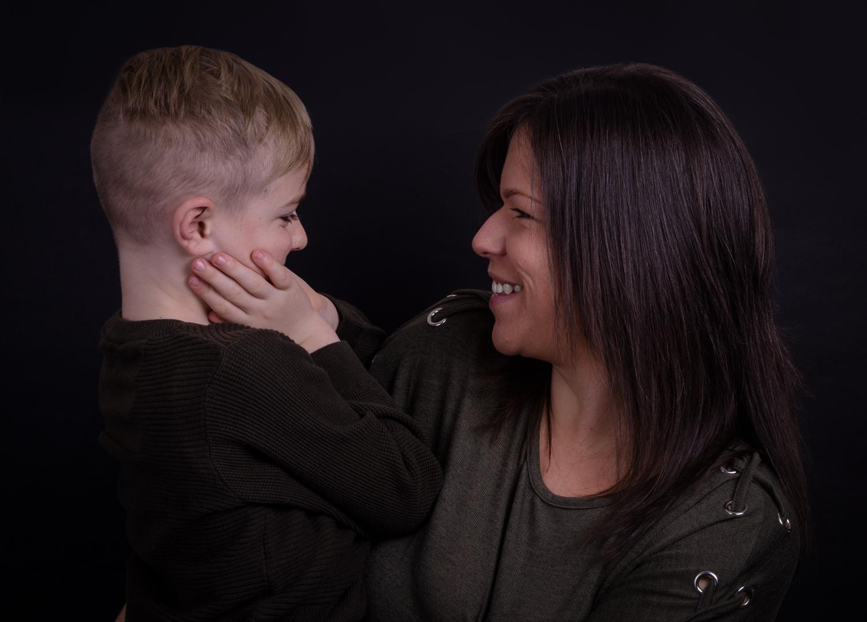 Katie Mckecnie & Son-11.jpg