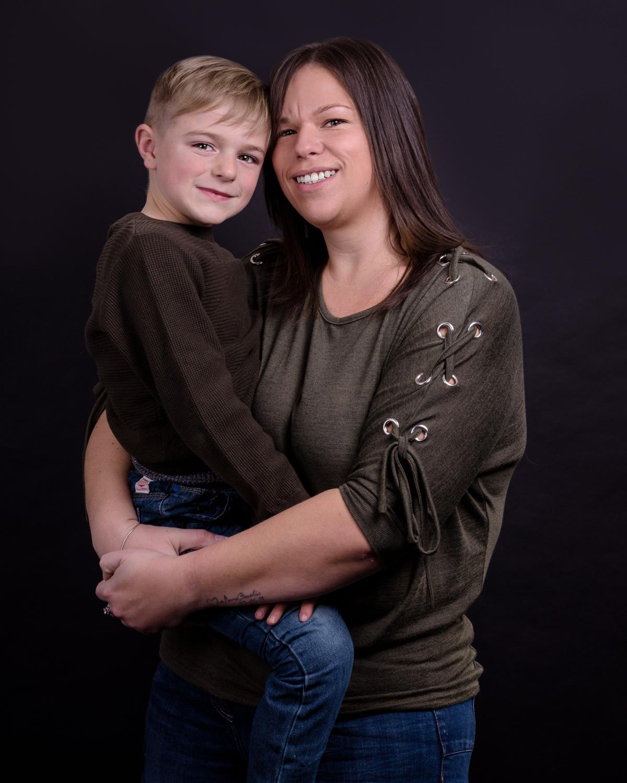 Katie Mckecnie & Son-12.jpg