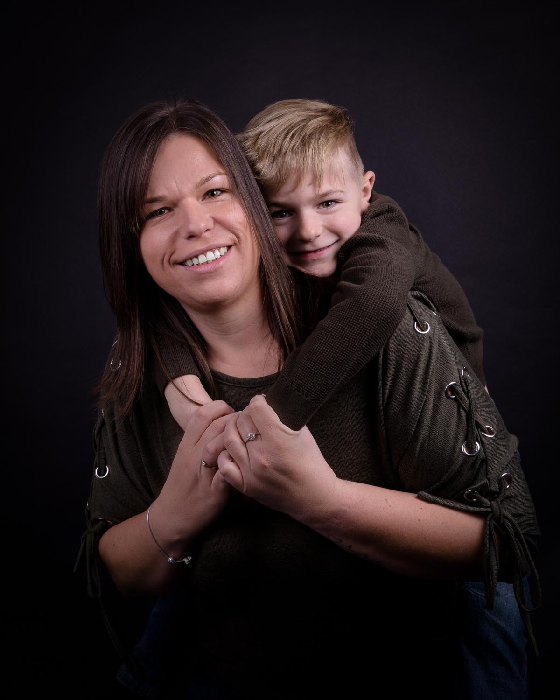 Katie Mckecnie & Son-14.jpg