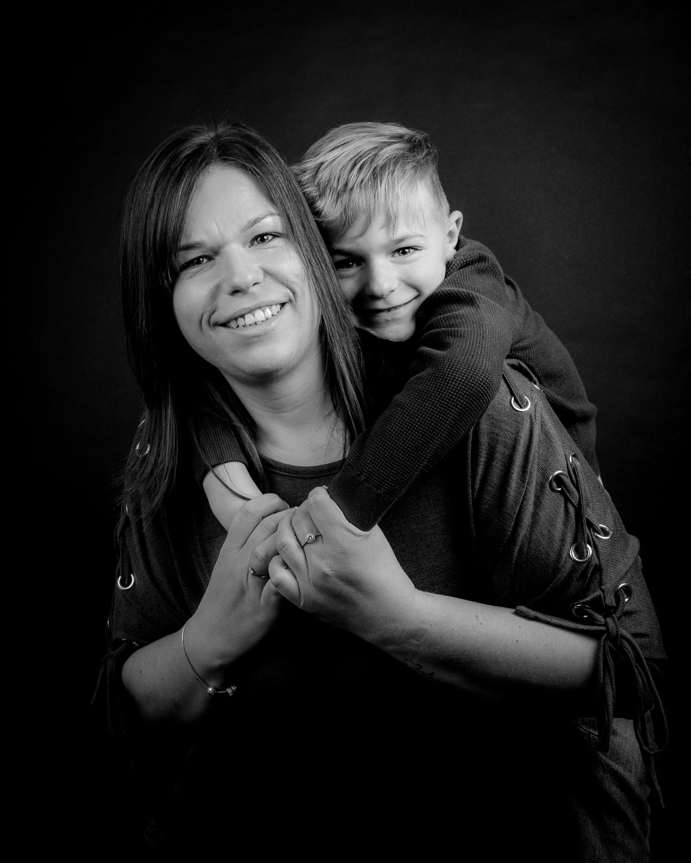 Katie Mckecnie & Son-15.jpg