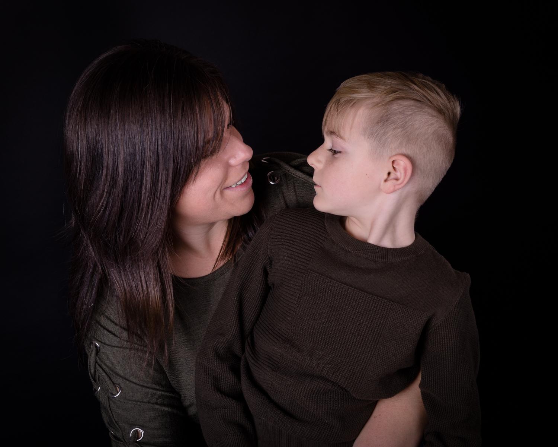 Katie Mckecnie & Son-32.jpg