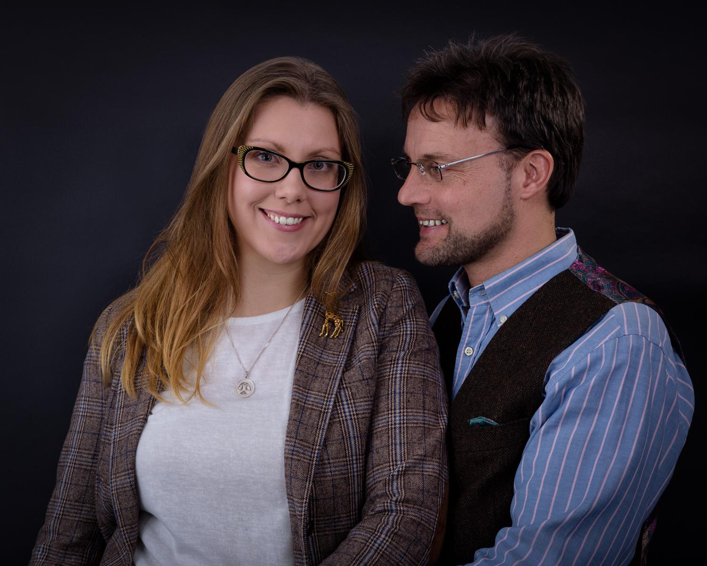 Playford Engagement -1.jpg