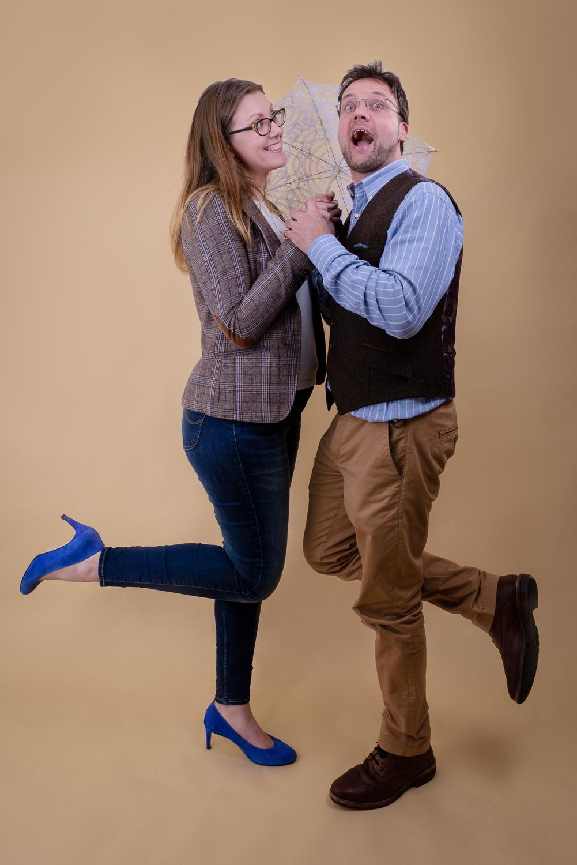 Playford Engagement -22.jpg