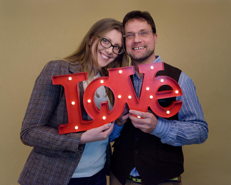 Playford Engagement -29.jpg