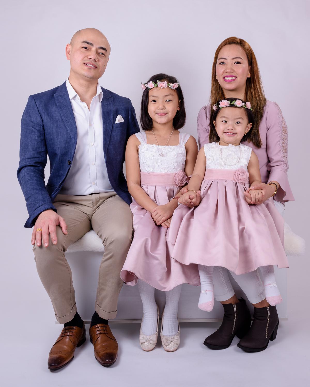Limbu Family-1.jpg