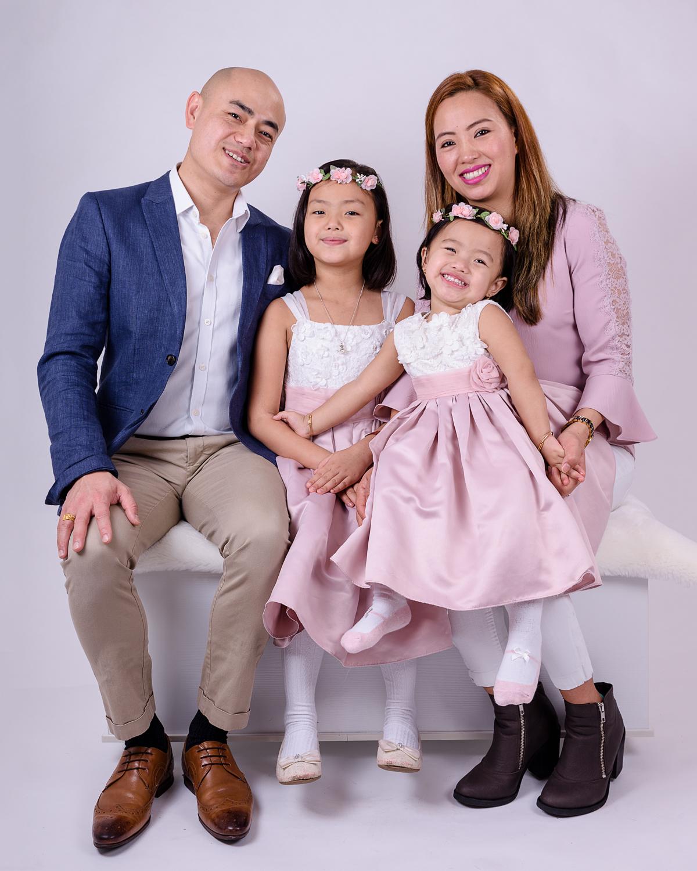 Limbu Family-2.jpg